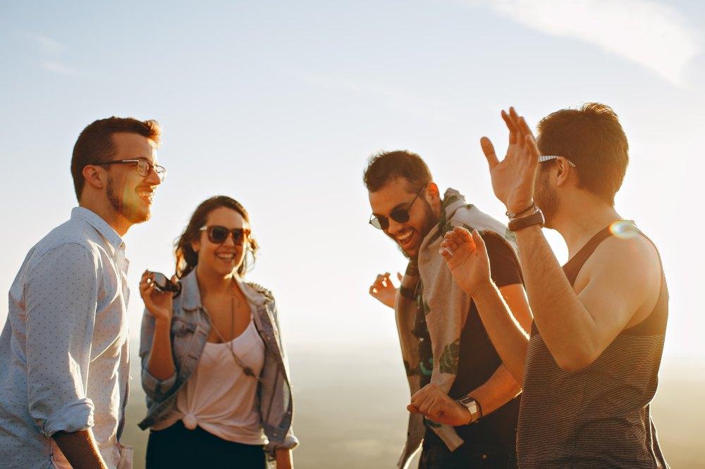 Friendship WhatsApp Group Join Link List [200+ Friendship WhatsApp